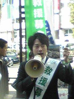 koizumi3.jpg