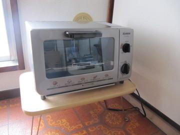 toaster_oven.JPG
