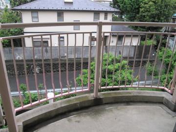veranda26.JPG