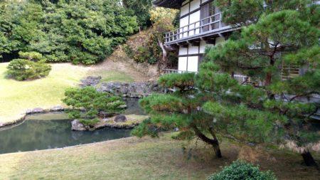 建長寺の写真